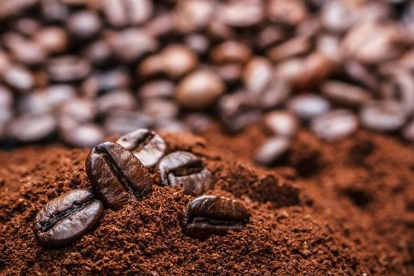 Кофе и здоровье