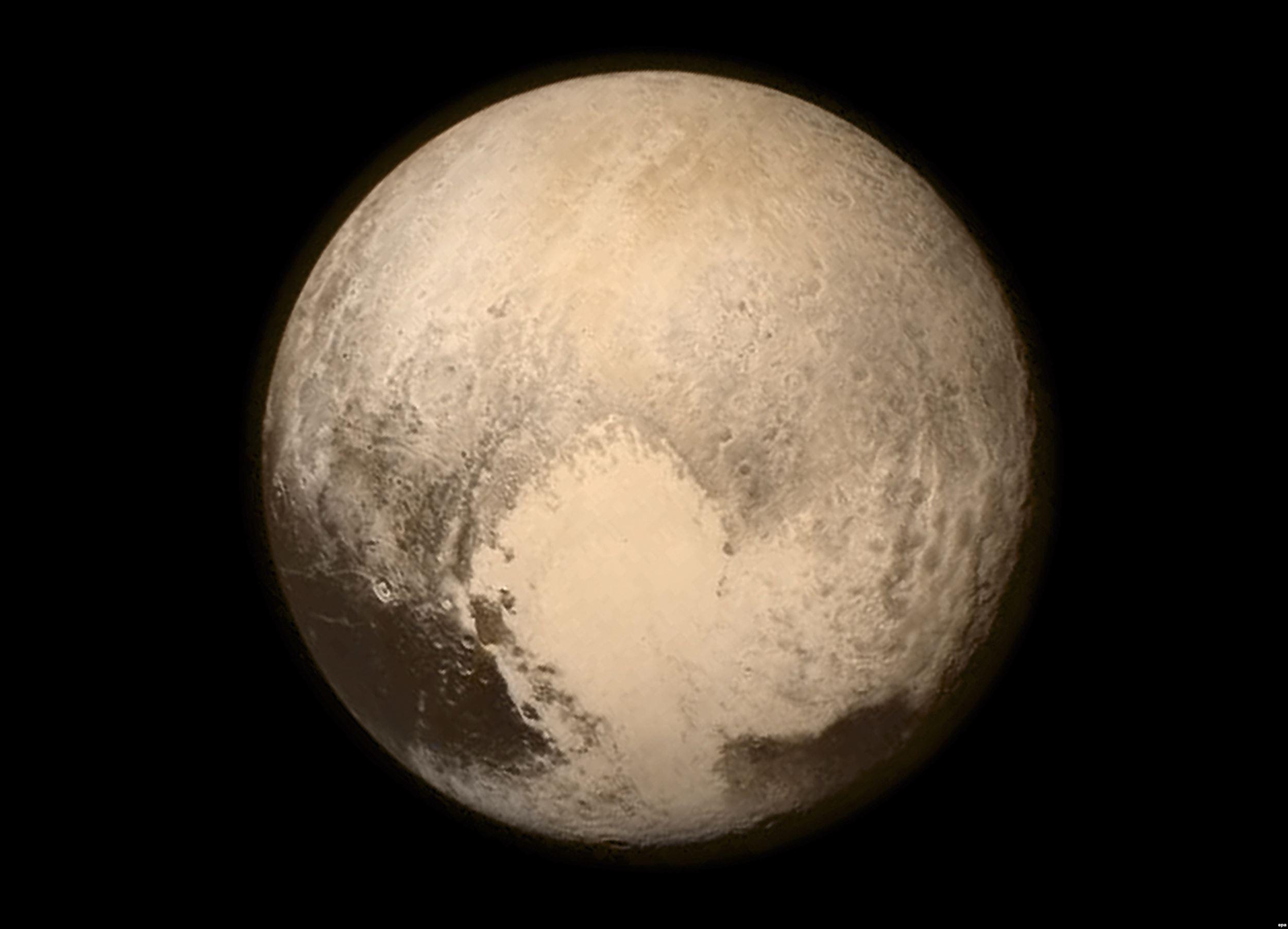 color planet mercury - HD2500×1804