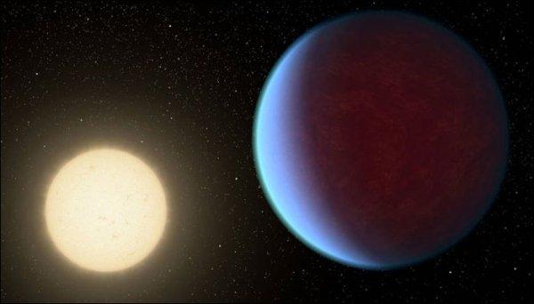 Kepler 159d
