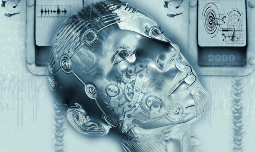Новая технология вернула тактильные ощущения парализованному