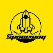 (c) Thespaceway.info