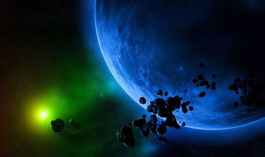 Экзопланеты могут быть пригодны для жизни даже больше, чем Земля