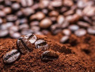 Кофе - путь к долголетию!