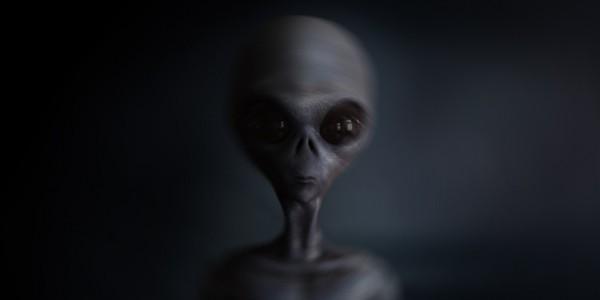 Инопланетяне могут быть очень похожи на людей