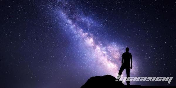 Вселенная изотропна