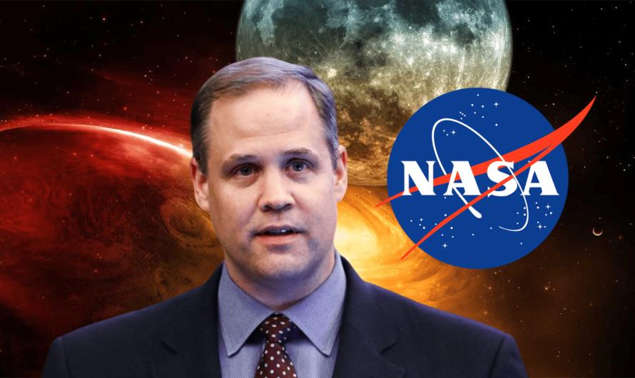 Международный конгресс астронавтики обсудил будущее МКС и высадку на Марс