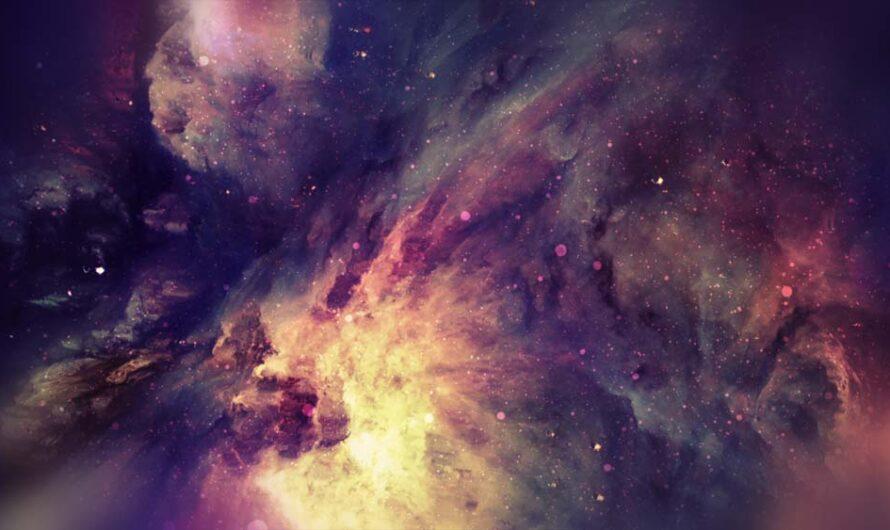 Физик Кристиан Сморра: «Наша Вселенная не должна была появиться»