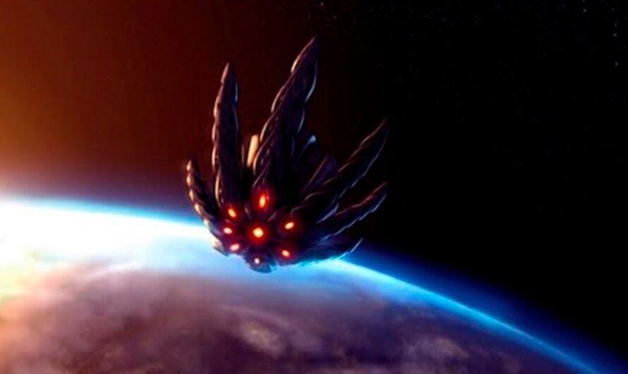 Астроном Сет Шостак: «Каждый третий верит, что пришельцы посещают Землю»