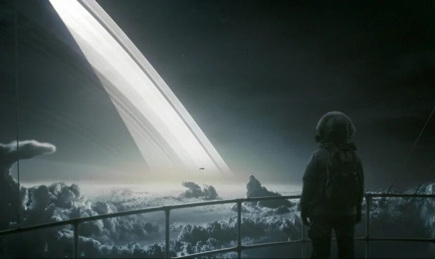 Инициатива межзвездных исследований планирует отправить людей на экзопланету Проксима Центавра b