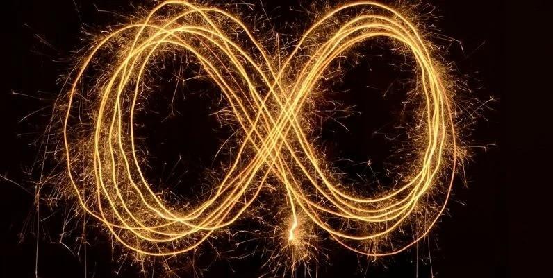 Физики обнаружили группу бессмертных квантовых частиц