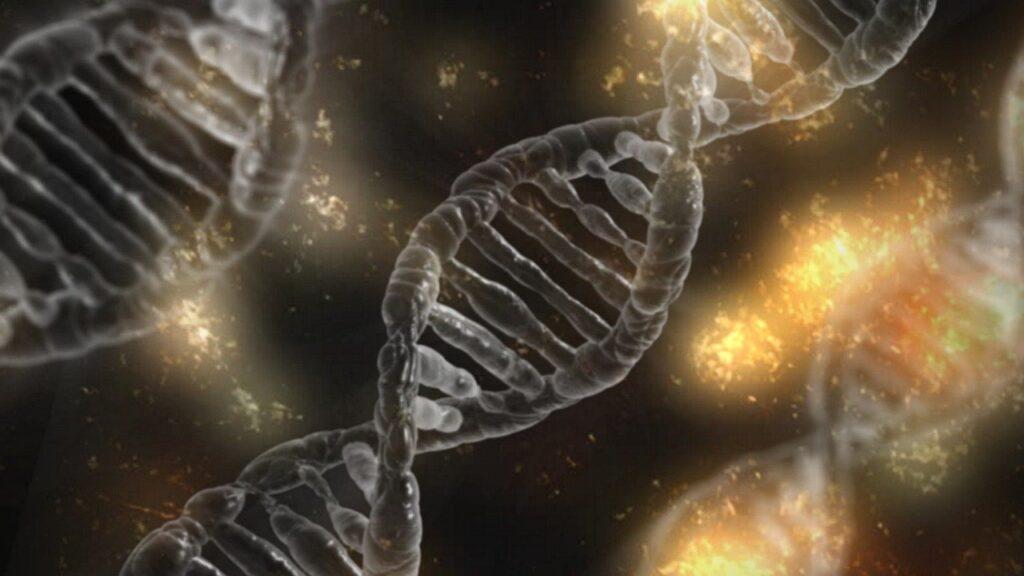 Четыре великих открытия в медицине за 2014 год