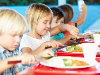 Благодаря новым опытам специалисты сформировали перечень ингредиентов, которые оказывают наиболее вредное воздействие на здоровье мальчиков и девочек.