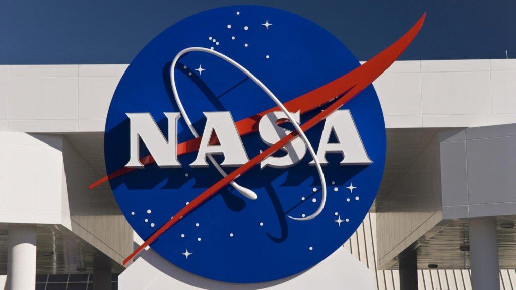 Годовой бюджет NASA составил 19 миллиардов долларов