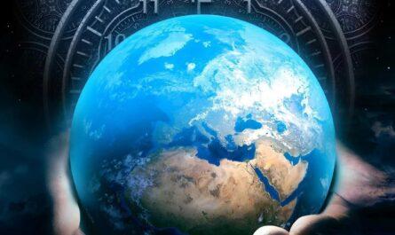 Доказано, что сутки на Земле становятся длиннее