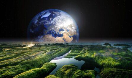 """NASA """"Кеплер"""" продолжает находить экзопланеты"""