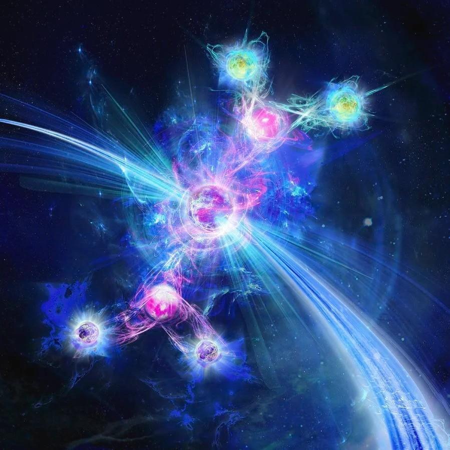 Больше года физики охотятся за неуловимой элементарной частицей, приближая день ее открытия