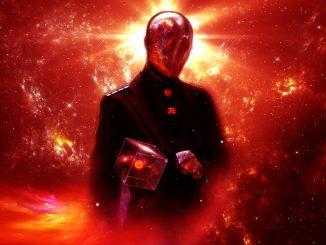 """Физик Стивен Вольфрам опубликовал """"Теорию всего"""", где Вселенная - часть программного кода"""