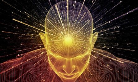 Нейробиолог объяснил околосмертные переживания