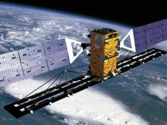Япония запустит спутники-шпионы для слежки за террористами