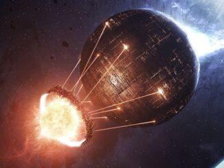 NASA финансирует новый проект по поиску инопланетян