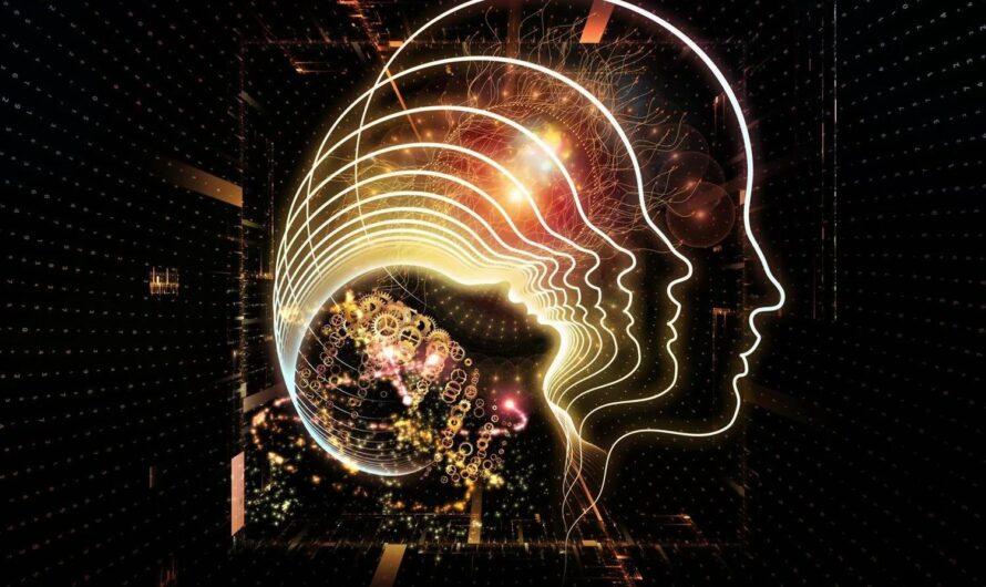 Космическое сознание и «Теория всего»