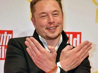 """Tesla и CATL создали """"бесконечный"""" аккумулятор с ресурсом в 2 миллиона километров"""
