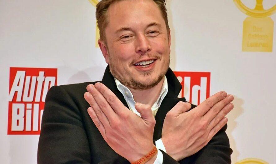 Tesla и CATL создали «бесконечный» аккумулятор с ресурсом в 2 миллиона километров