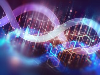 Ученые нашли ген, отвечающий за старение