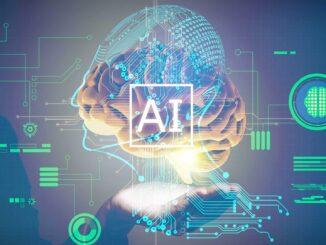 MIT удалил базу данных, которая сделала искусственный интеллект расистом и сексистом