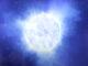Астрономы зафиксировали бесследное исчезновение гигантской звезды