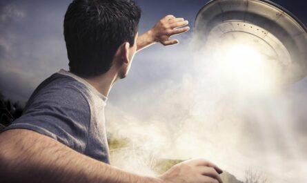 Чем для человечества обернется первый контакт с пришельцами?