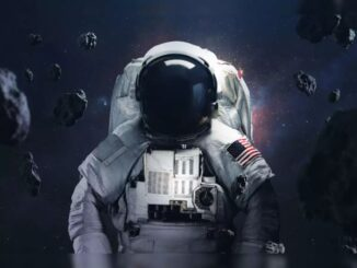 Гравитационный костюм