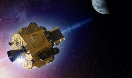 Rocket Lab отправит зонд на Венеру, чтобы проверить информацию об обитаемости