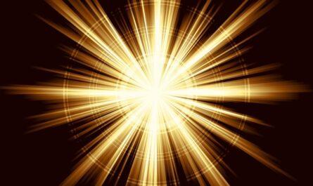 10 интересных фактов о свете