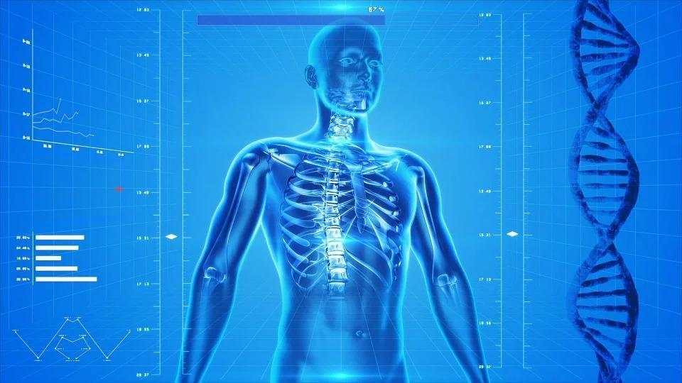 Топ-3 медицинских технологий, приближающих человечество к бессмертию