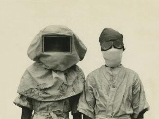 Существует ли риск массовой эпидемии чумы в XXI веке?
