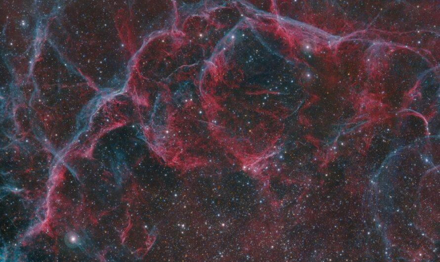 Ученые просканировали 10 миллионов звезд, но инопланетян не нашли