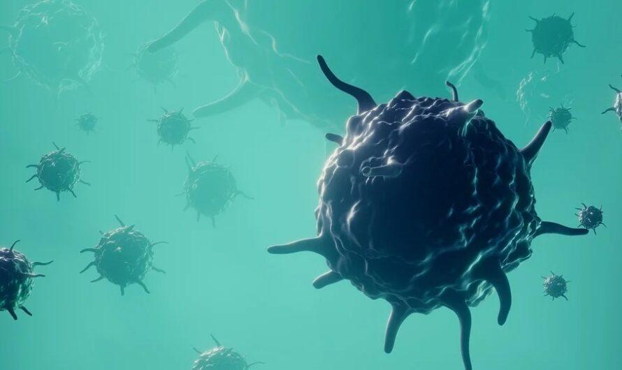 Три наиболее опасных вируса для человека