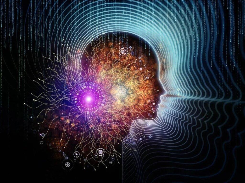 Гипотеза симуляции или почему наш мир, возможно, виртуален