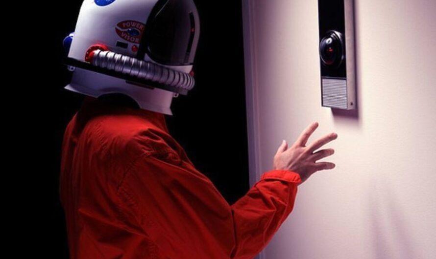 NASA и TRACLabs создают нейросеть CASE для будущей базы на Марсе