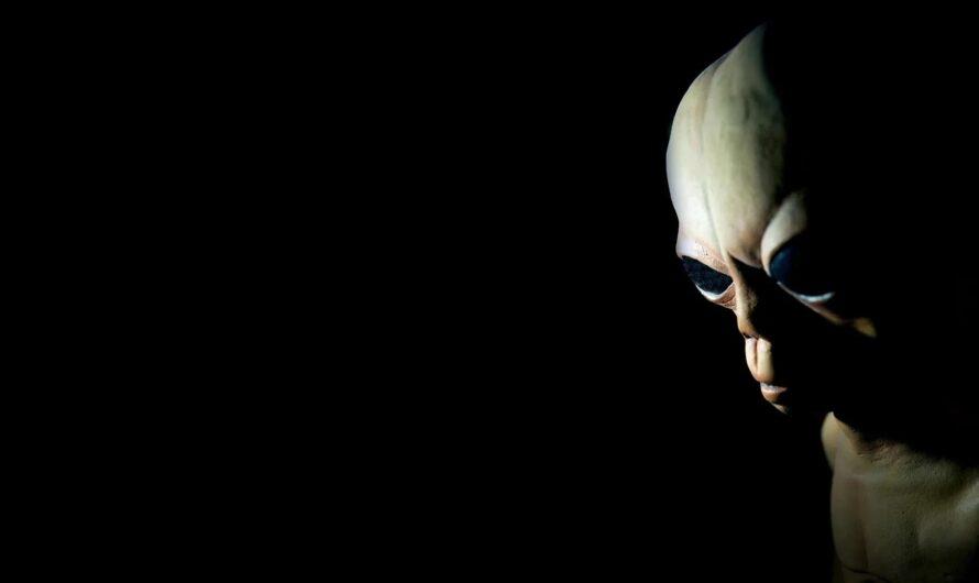 Профессор Джейсон Райт: «Нужно сконцентрироваться на поисках внеземного разума»
