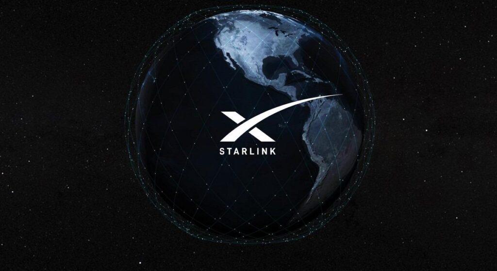 Интернет SpaceX Starlink: что известно о цене и скорости?