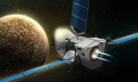 Почему ближайшей планетой к Земле является Меркурий?