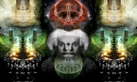 В далеком 1905 году Альберт Эйнштейн опубликовал свою основополагающую статью, в которой развил собственную Специальную теорию относительности, примиряющую законы движения Ньютона с уравнениями электромагнетизма Максвелла