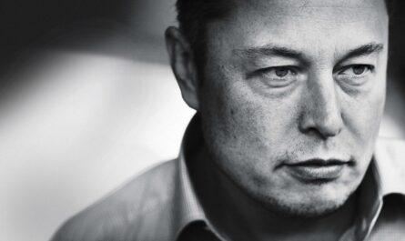 Зачем Илон Маск провел тайную конференцию?
