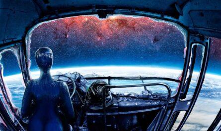 Мы можем быть первыми во Вселенной