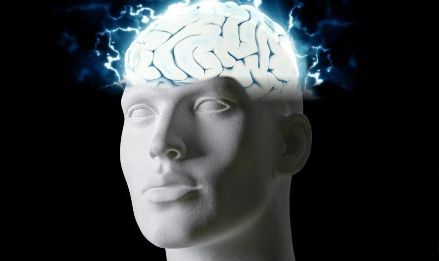 Человечество не сможет остановить искусственный интеллект
