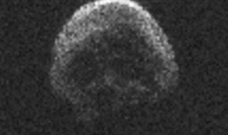 Что известно об астероиде 2015 TB145 и чем он опасен?