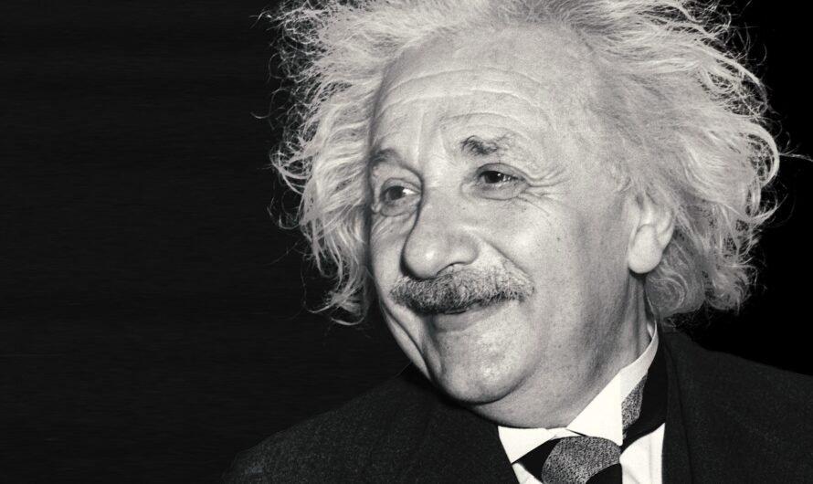 20 высказываний Альберта Эйнштейна, которые заставляют задуматься