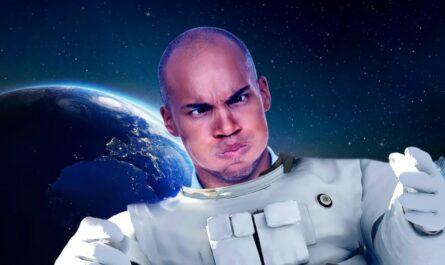 Что будет с человеком в открытом космосе без скафандра?